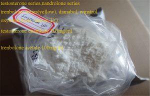 High Purity Sustanon Powder Testosterone Sustanon 250, Testosterone Blend pictures & photos