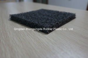 3G PVC Anti Slip Floor Mat with Firming Back (3G-6) pictures & photos
