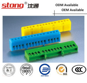 Stong Bbt Type Busbar Terminals pictures & photos