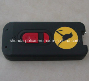 Amazing Stun Guns with Electric Shock (SD Series) pictures & photos