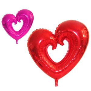 Newest Hear Style Wholesale Latex Balloon for Children (10221959) pictures & photos