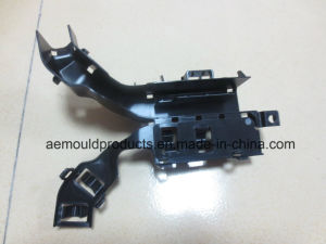 Cable Clip/Channel for Auto Part, Automotive Plastic Mould pictures & photos