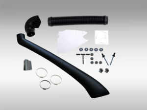 off-Road Snorkel for Mitsubishi (SML400A) pictures & photos