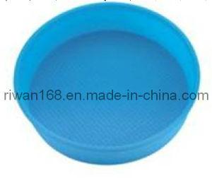 Silicone Cake Pan (P033)