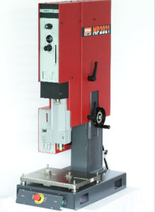 20k Ultrasonic Welding Machines pictures & photos