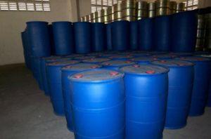 Sorbitol Liquid70%