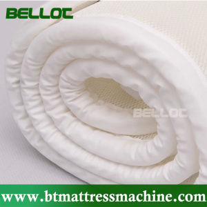 Washable 3D Air Sandwich Mesh Medical Fabric pictures & photos