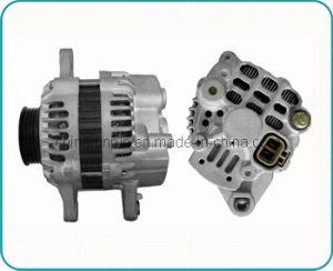 Alternator for Hyundai (3730002503 14V 60A) pictures & photos