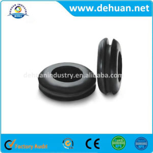 Factory OEM Supplied Rubber Grommet pictures & photos