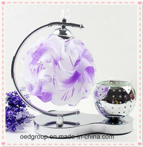 2015 LED Fragrance Lamp, Aroma LED Light pictures & photos