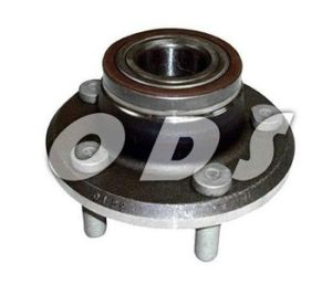 Wheel Hub Bearing (04779199AA) for Dodge, Chrysler pictures & photos