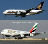 Discounted Air Freight to New York pictures & photos