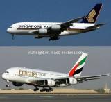 Promotion Air Freight to Miami, Lima, Bogota pictures & photos