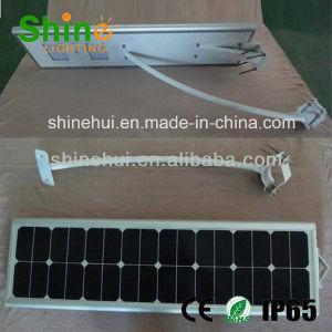 Solar Outdoor Light /Solar Street Light/LED Solar Light Popular pictures & photos