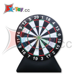 Inflatable Dart Boards, Inflatable Dart, Inflatable Dart Games