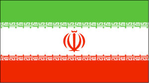 Medical Supplies-Wheelchair Iran Voc Certificate Verification Service pictures & photos