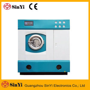 (GXQ) Perc Solvent Cleaning Machine Dry Cleaning Laundry