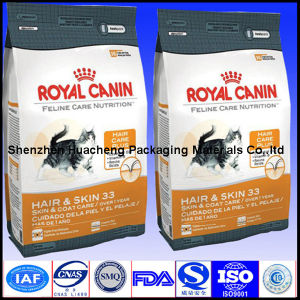 Dog Food Packaging Bag pictures & photos