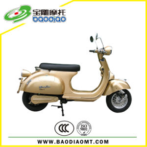 Electric Scooter Electric Bike (TDWBD571Z)