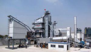 QLB-4000 Asphalt Mixing Plant (QLB-4000/ LB)