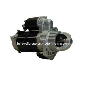 Mercedes Benz Starter Motor 0061512201 pictures & photos