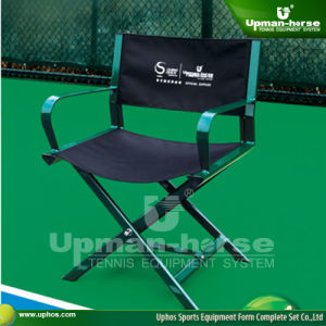 Tennis Court Linesman Chair (TP-205) pictures & photos