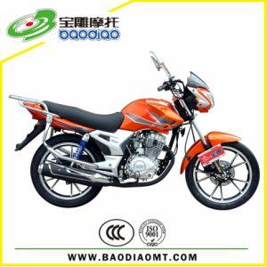Motorcycle Motorbike (BD150-8A-CBF)