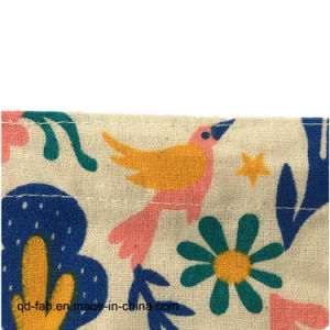 Good Quality Customized Hand Cotton Bag (HBG-008) pictures & photos
