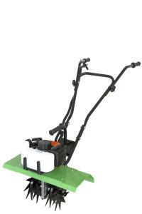 Lawn Carifier