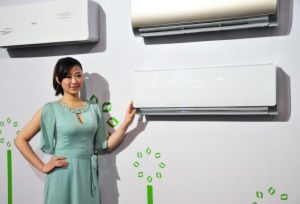 High Quality Energy Saving Air Conditioning of Ar pictures & photos