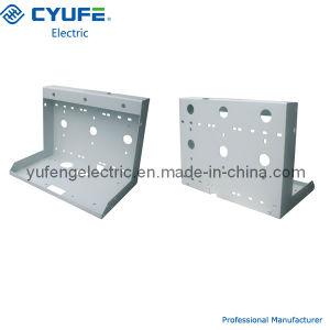 Circuit Breaker for Hv Switch Box