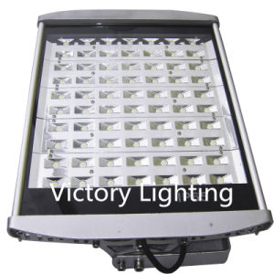 Hot Sale Bridgelux IP65 CE&RoHS 210W LED Road Lamp pictures & photos