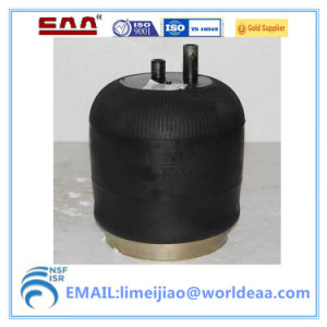E4390p02 Rubber Air Spring Air Bag pictures & photos