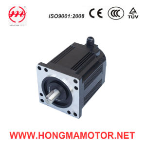 Servo Motor, AC Motor pictures & photos
