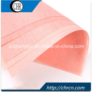 Flexible Composite Material Insulation Paper 6641-F DMD pictures & photos