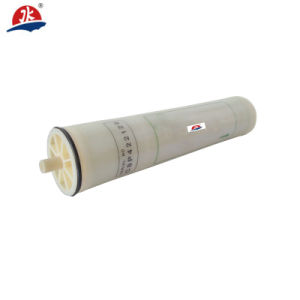 Long Lifetime Reverse Osmosis Membrane Element for Brackish Water pictures & photos