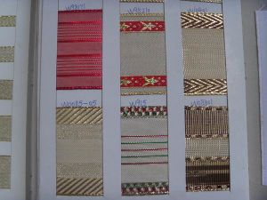 Polyester Packing Grosgrain Ribbon, Printed Ribbon, Satin Ribbon pictures & photos
