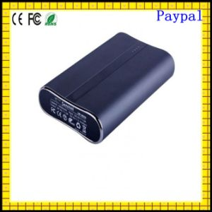 Customized Logo Fashion Universal Promotion Power Bank (GC-PB334) pictures & photos