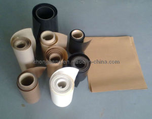 PTFE Coated Conveyor Belt pictures & photos