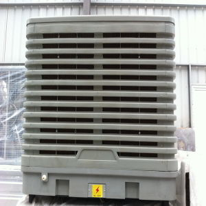 Industrial Evaporative Air Cooler (OFS-300) pictures & photos