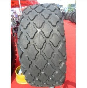 R-3 23.1-26 Industrial Pneumatic Tyre pictures & photos
