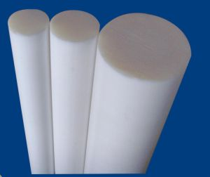 Virign PTFE Rod for Mechanical Gasket Seal pictures & photos