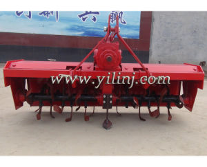 2.5 Meters Powerful Cultivator and Rotary Tiller pictures & photos