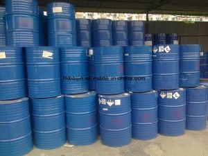 Cyclohexanone (CYC) for chemical production use pictures & photos