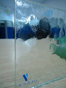 Sheet Glass/Ultra Clear Float Glass/Clear Float Glass/Low Iron Glass pictures & photos