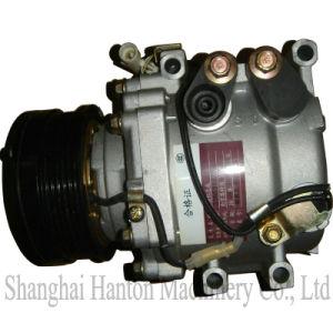 Jinbei Brilliance Auto Brake Part 3095314 Air Compressor pictures & photos