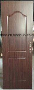 Factory Pirice of American Steel Door (EF-A005) pictures & photos