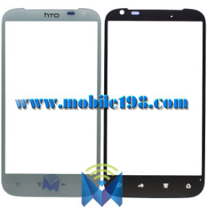 China for Htc Sensation Xl Glass Lens,for Htc Sensation Xl Front Glass