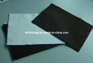 PTFE Needle Felt/Filter Cloth/Filter Media (Air Filter) pictures & photos