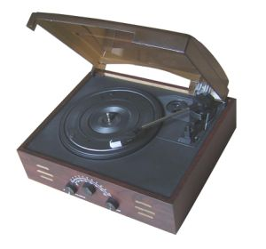 Gramophone pictures & photos